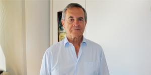 «É urgente investir no melhoramento de sementes em Portugal»